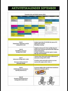 aktivitetsplan-sept