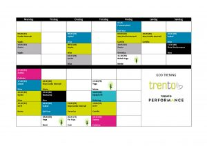 Timeplan 2017 juni[1]-page-0-kopi