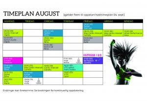 Timeplan_august_2017