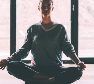 Yoga_just_breath