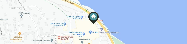 maps-center